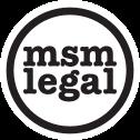 MSM Legal